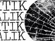 TITIK BALIK