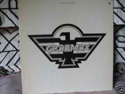 Image for Granmax