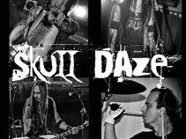Skull Daze