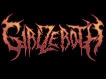 GIRLZEROTH