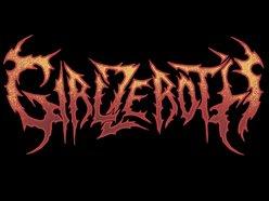 Image for GIRLZEROTH