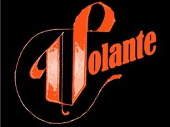 Image for Volante