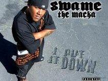 Swame The Macka