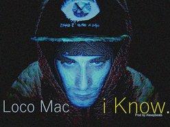 Loc O'Mac