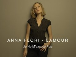 Anna Flori-Lamour