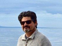 Jim Marcotte