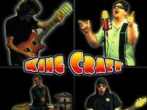 King Crazy