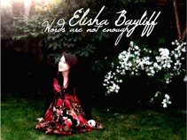 Elisha Bayliff