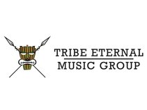 Tribe Eternal Music Group