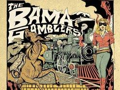The Bama Gamblers
