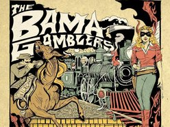 Image for The Bama Gamblers