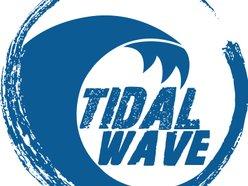 Image for Tidal Wave