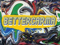 BetterCarma