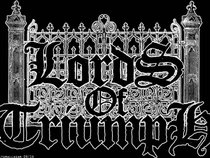Lords of Triumph