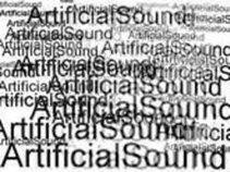 ArtificialSound