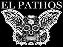 El Pathos