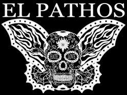 Image for El Pathos