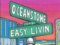 Oceanstone