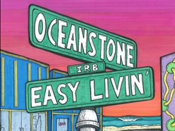 Image for Oceanstone