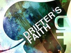 Drifter's Faith