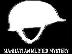 Image for Manhattan Murder Mystery