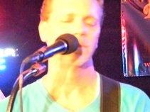 Randy Lee Gandy