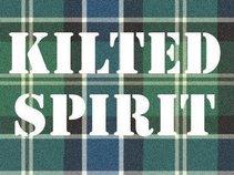 Kilted Spirit