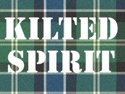 Image for Kilted Spirit