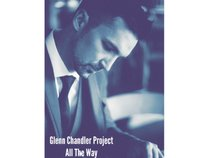 Glenn Chandler Project