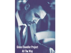 Image for Glenn Chandler Project