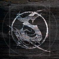 1357169476 syop profilepic