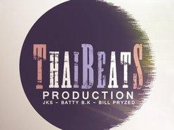 THAIBEAT's