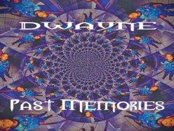 Image for Dwayne