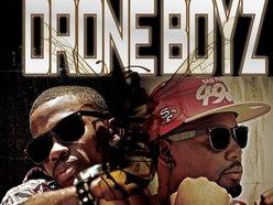 Image for Drone Boyz
