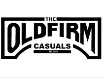 The Old Firm Casuals