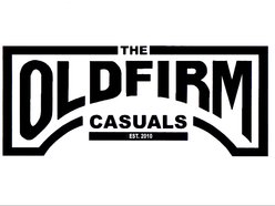 Image for The Old Firm Casuals