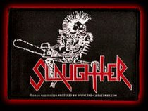 Slaughter(Canada)