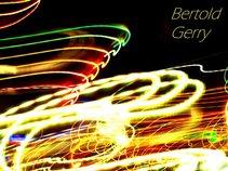 Bertold Gerry