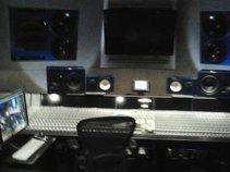 Travis Wahl Mix Engineer