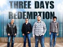 Three Days Redemption