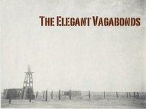The Elegant Vagabonds