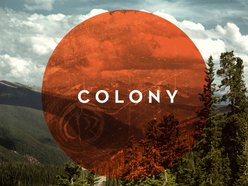 Image for Colony
