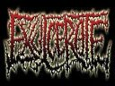 Exulcerate