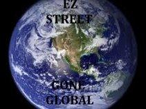 EZ $treet