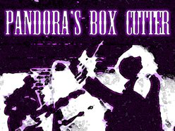 Image for Pandora's Box Cutter