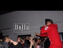 Dolla Tha PaperChaser