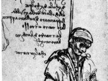 Death Monk