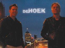 Image for De Hoek