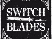 THE SWITCHBLADES