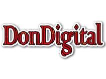 DonDigital Jones